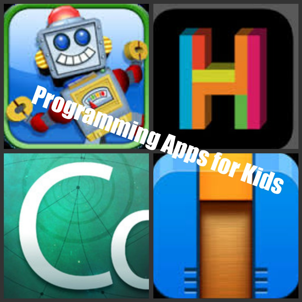 programming apps for kids